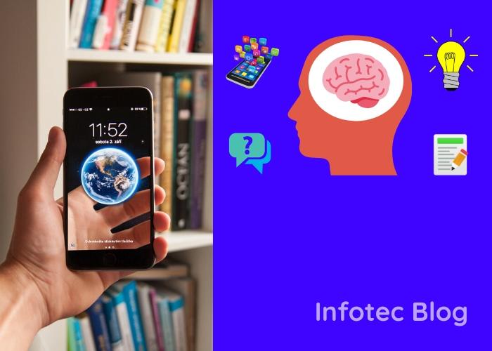 Aplicativos para estimular o cérebro