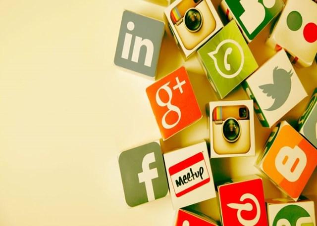 Redes sociais muda o comportamento dos consumidores