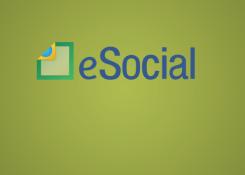 ESocial deve mudar algumas rotinas empresariais a partir de 2017