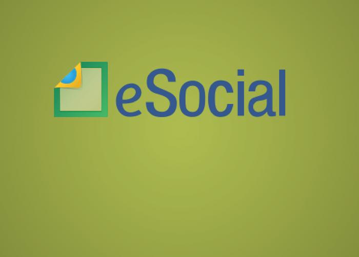 E social - ESocial deve mudar algumas rotinas empresariais a partir de 2017