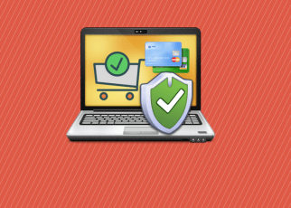como proteger cartão de crédito nas compras online - Como proteger o seu cartão de crédito nas compras online.