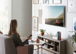 Instalar a TV na parede: Tudo o que você precisa saber antes.