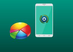 5 Dicas para liberar mais espaço no seu Celular Android.