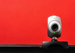Conheça 4 Sites para tirar fotos online pela webcam.