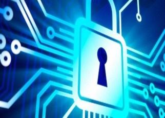 brechas de segurança e os vazamentos de dados - Lições aprendidas com as brechas de segurança e os vazamentos de dados de grandes empresas.