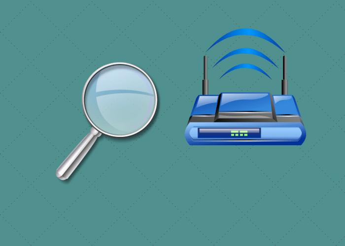 Aumentar velocidade da rede wifi - Dicas que podem deixar a sua conexão Wi-Fi mais veloz.