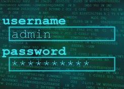 Cyber Falha Humana - Como se proteger de um Ataque de Hackers?