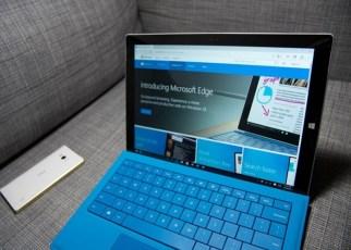 Edge - 10 dicas para melhorar a navegação com o Microsoft Edge.