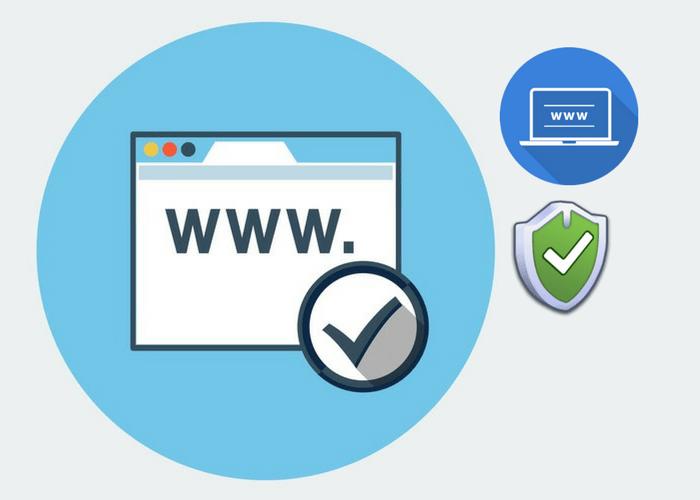 Plataforma de criação de sites