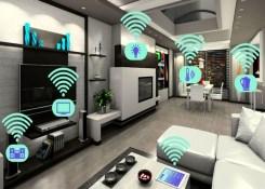 Casas inteligentes: Incorporadora estreia em São Paulo tecnologia de automação residencial