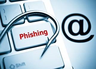 Como detectar um e mail de phishing - Como detectar um e-mail de phishing?