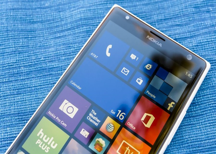 Fim do Windows 10 Mobile - Microsoft decreta a morte final do Windows 10 Mobile.