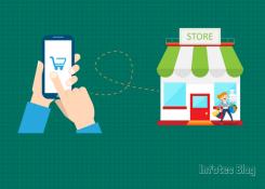 Como entender o consumidor por meio da conectividade
