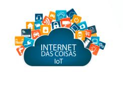 IoT: Nova operadora integra serviços de telecom e Internet das Coisas para casas e empresas