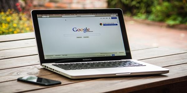 Buscadores, Google, Yahoo