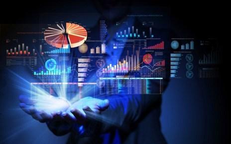 Big Data ajudar as empresas a crescerem 1 - 5 vantagens de automatizar o processo de contratação de pessoas.