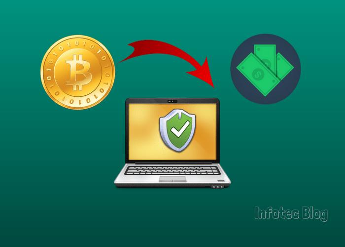 Como comprar e vender Bitcoin - Como comprar e vender Bitcoin com segurança.