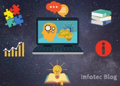 Melhores Plataformas para criar mapas mentais online.