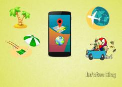 Dicas de aplicativos para pagar menos em viagens na baixa temporada.