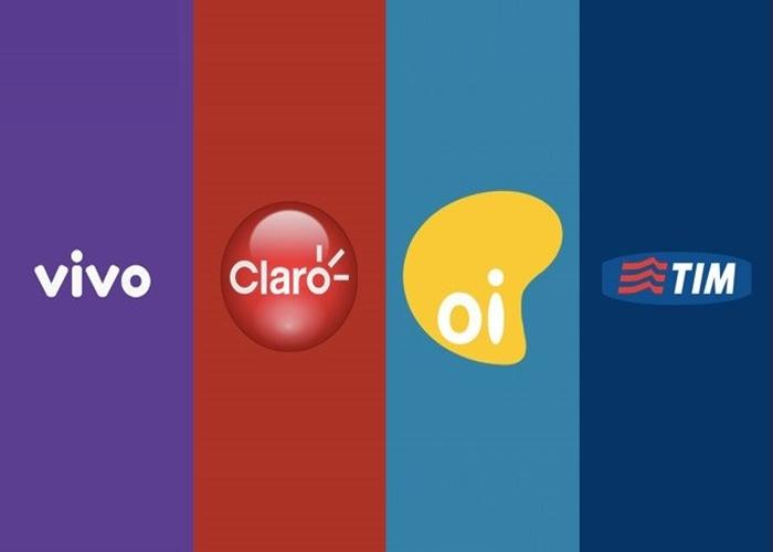 Planos de celular Pré pago - Os 10 planos de celular pré-pagos mais econômicos em 2018.