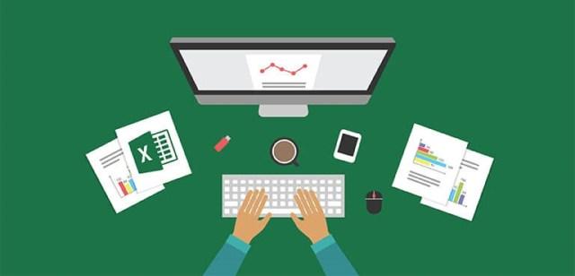 Excel facilita sua vida