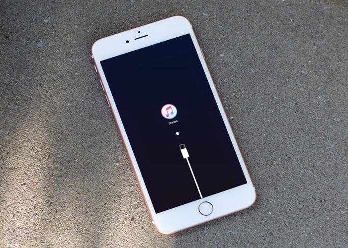 iPhone travado no modo fone de ouvido. - Como consertar iPhone travado no modo fone de ouvido.