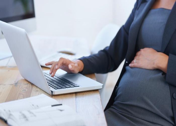 Mães conectadas - Dia das mães: 6 conselhos para que as mães se conectem de forma segura.