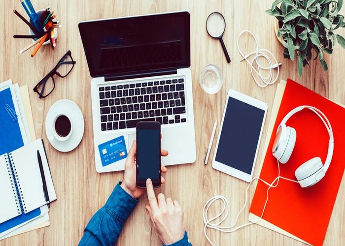 Mitos e verdades do mundo online - Dia Mundial da Internet: Conheça os mitos e verdades do mundo digital.