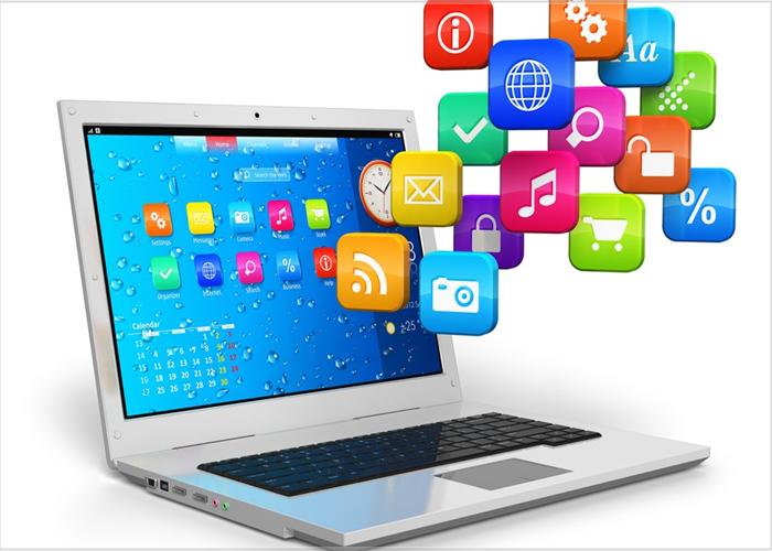 Programas Essenciais Windows 1 - 8 Aplicativos Essenciais para Windows para Baixar Agora!