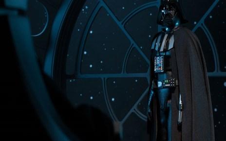 Star Wars previu mesmo a tecnologia do futuro - Star Wars previu mesmo a tecnologia do futuro?