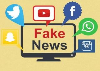 Detectar Fake News - Como detectar uma notícia falsa usando uma extensão para o Chrome.