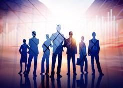 As novas profissões que serão tendências para os próximos anos.