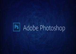 Baixar photoshop - 7 dicas para você ficar fera no Photoshop.