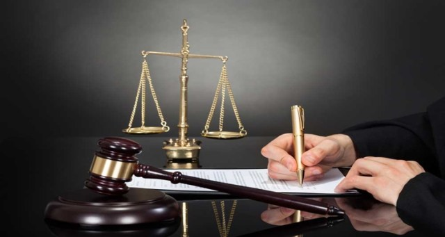 Como escolher um Advogado