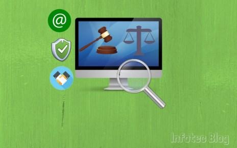 Como escolher um advogado pela internet - Como escolher um Advogado bom e confiável pela Internet.