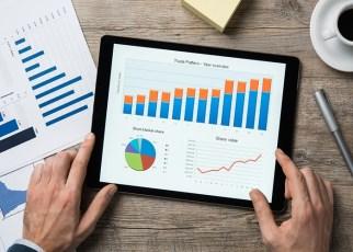 Gerenciar contas da empresa - DIY - aprenda a gerenciar as contas do seu negócio.