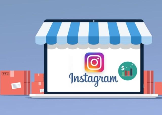 Dicas de Marketing do Instagram