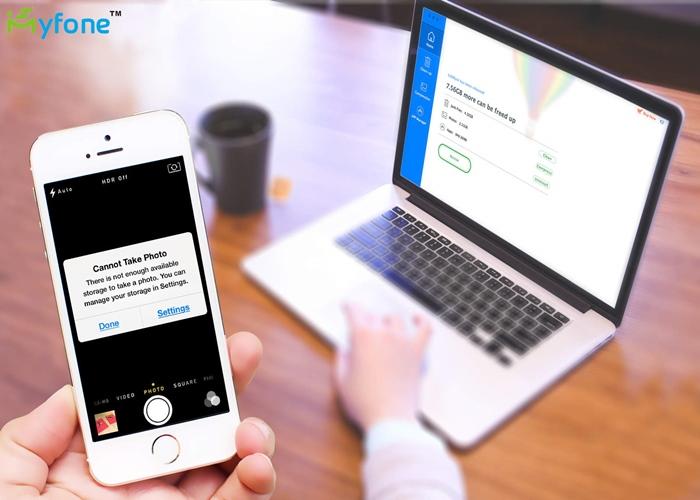 recuperar dados apagados do iPhone com iMyFone D Back - Como recuperar dados apagados do iPhone com iMyFone D-Back.