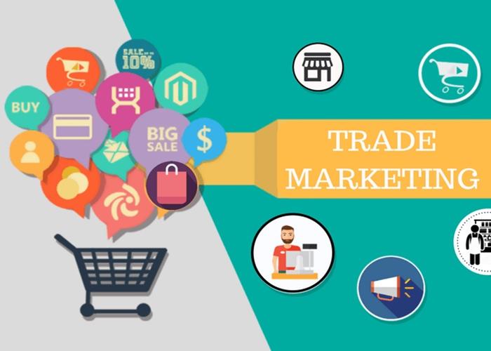 acões de Trade Marketing - Qual o futuro do trade marketing?
