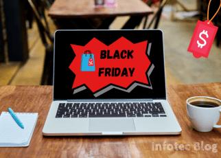 Como vender mais durante a Black Friday