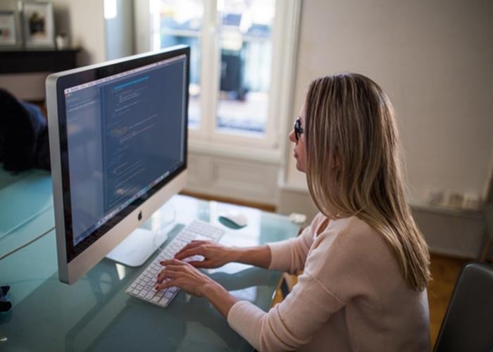 freelancers trabalho remoto - 4 dicas para garantir produtividade no trabalho remoto FreeLancers.