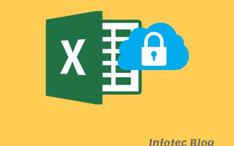 Como Proteger planilha do Excel com senha. - Como proteger com senha um arquivo do Excel.