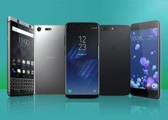 Na hora da compra: confira dicas para encontrar o modelo ideal de celular.