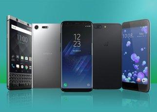 Dicas de como escolher o modelo ideal de celular para comprar - Na hora da compra: confira dicas para encontrar o modelo ideal de celular.
