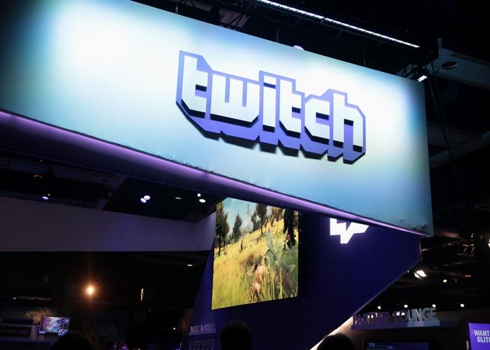 Twitch - 2019 projeta ser um grande ano para o Twitch.