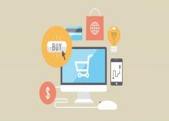 5 ferramentas que não podem faltar na sua loja virtual.