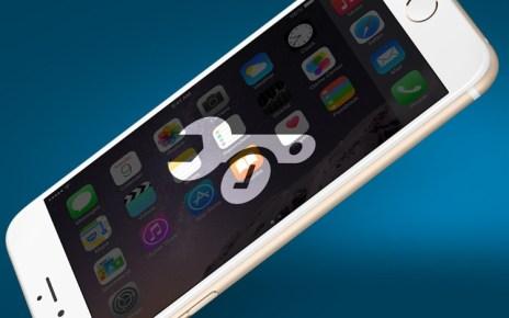 O modo de recuperação é uma proteção do sistema iOS para evitar danos ao hardware em casos de falhas de software. Aprenda a resolver o problema do iPhone travado no modo de recuperação
