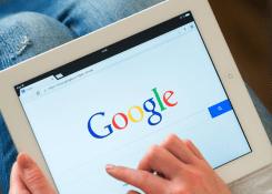 Muito além do Google: conheça a história dos buscadores.