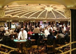 Cassinos cheio de jogadores - Cassinos onde apostar online e a maior casa de apostas esportivas!