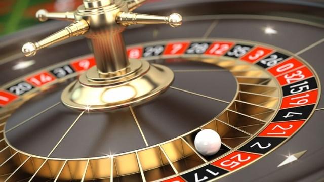 Cassinos onde apostar online e a maior casa de apostas esportivas - Cassinos onde apostar online e a maior casa de apostas esportivas!